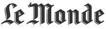 La contestation contre les antennes-relais s'étend, à la ville comme à la campagne - Le Monde - 27/09/2011