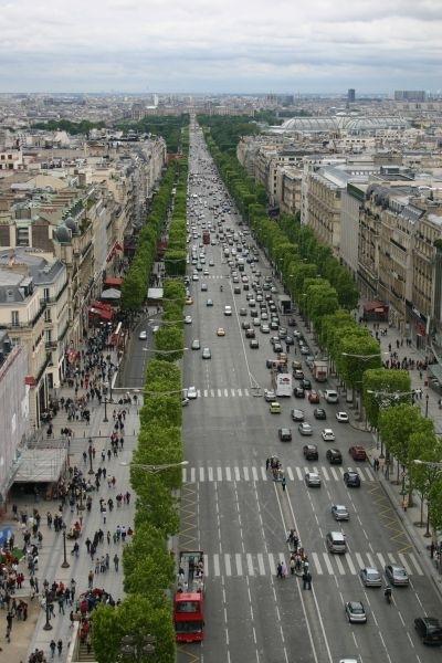La communication entre la mairie de Paris et les opérateurs est brouillée