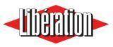 Paris suspend les nouvelles implantations d'antennes relais - Libération - 17/10/2011