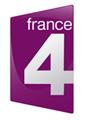 """""""Et si le portable était interdit ?"""" - Une Semaine d'Enfer - France 4 - 19/10/2011"""