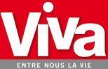 Etienne Cendrier, le robin des toits - VIVA - 02/11/2011