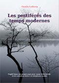 """""""La peste de los tiempos modernos"""" (en el electro-hipersensibilidad) - Gunilla Ladberg - 2011"""