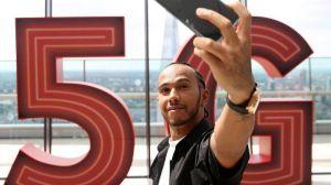Vodafone lance son réseau 5G au Royaume-Uni - reseaux-telecoms.net - 09/07/2019