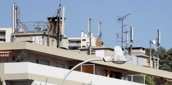 Robin des Toits part en guerre contre la 4G - Challenges - 16/01/2012