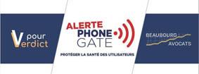 ALERTE PHONE GATE : Le dr Marc Arazi devant le Conseil d'État