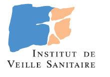 """""""Cancers prioritaires à surveiller et étudier en lien avec l'environnement"""" - Synthèse de l'INVS - Juillet 2006"""