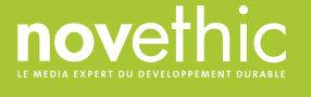 'Antennes-relais : le Conseil d'Etat sous influence ? ' - Novethic - 20/02/2012