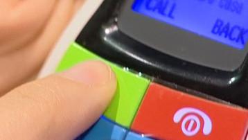 'Le téléphone portable a-t-il des effets néfastes sur la santé de vos enfants ?' - SecuriKids