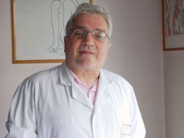 """Avis du Pr Dominique Belpomme sur l'étude Française sur les EHS :  """"L'étude clinique proposée par le Pr. Choudat en France n'a aucun intérêt..."""" - 28/02/2012"""