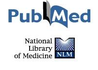 ETUDE américaine sur l'EHS : preuve du syndrome neurologique et exclusion du rôle psychologique - 28/07/2011