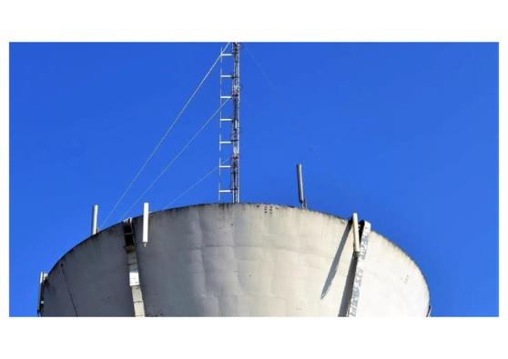 Les opérateurs devront transmettre la liste de toutes leurs installations. © Photo NR