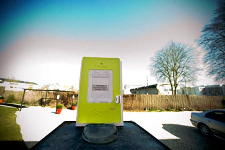 Ces compteurs électriques « intelligents » qui risquent de vous pourrir la vie - Bastamag.net - 01/03/2012