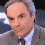 """""""Mais qui est ce professeur Aurengo ?"""" - Planète sans visa - 19/06/2008"""