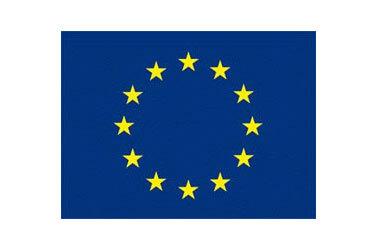 Parlement européen - proposition de déclaration écrite sur la reconnaissance de l'hypersensibilité électromagnétique (EHS) - 12/03/2012