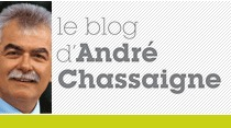 Implantation des antennes-relais : le député André Chassaigne interroge le Premier Ministre - 16/03/2012