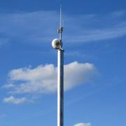 Wimax (internet haut débit sans fil) et électrosensibilité - psychomedia.qc.ca - 04/01/2011