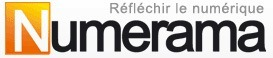 Un député s'alarme de l'opacité dans l'installation des antennes-relais - numerama.com - 21/03/2012