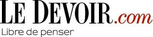 Compteurs intelligents - Hydro minimise l'hypersensibilité - ledevoir.com (Canada) - 28/03/2012
