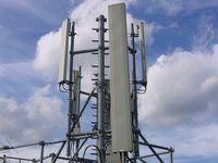 """""""La 4G : tout le monde est prêt ou presque"""" - Tom's Guide - 30/03/2012"""