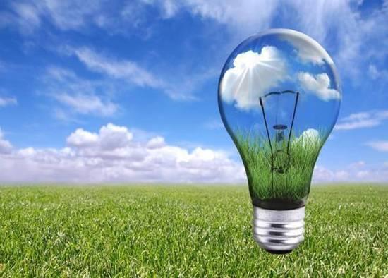 Obligatoires dans les logements neufs dès cette année, les compteurs intelligents investissent notre intérieur. Objectif, nous permettre de consommer notre électricité de façon éclairée. Oui mais à quel prix ? Et pour quels bénéfices ?