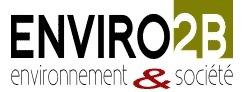 """""""SANTE – 25 propositions pour éviter les scandales sanitaires"""" - Enviro2B - 11/04/2012"""
