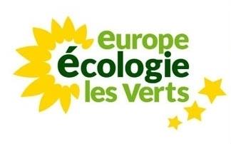 Pour en finir avec les scandales sanitaires - Michèle RIVASI, Europe Ecologie Les Verts - 16/04/2012