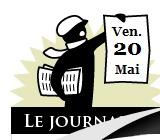 """""""Santé environnementale : des ONG interpellent les candidats à l'Élysée"""" - Mediapart - 16/04/2012"""