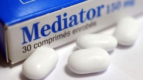"""""""Médiator, amiante, pesticides… que proposent les candidats face aux scandales sanitaires ?"""" - Bastamag - 19/04/2012"""