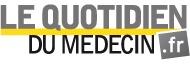 """""""Polémique autour des antennes de téléphonie sur les immeubles du CHU de Lyon"""" - Le Quotidien du Médecin - 23/04/2012"""