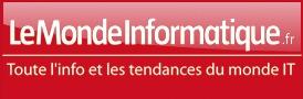 """""""UFC-Que Choisir saisit le Conseil d'Etat sur les compteurs Linky"""" - Le Monde Informatique - 25/04/2012"""
