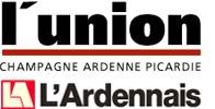 « Des canaris dans les mines » - L'Union - 07/05/2012