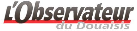Nomain : la Coquerie signe contre l'antenne relais - L'observateur du Douaisis - 07/05/2012