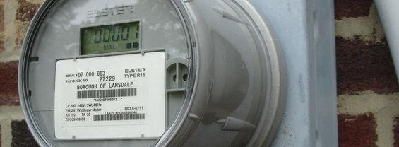 Le Vermont (USA) sans 'compteur intelligent', c'est fait ! - wakeupoptout.org - 04/05/2012