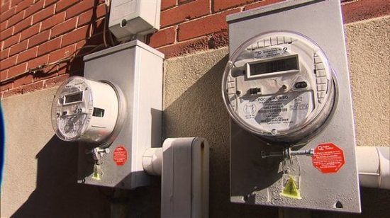 """""""L'intolérance électromagnétique élucidée"""" - 21esiecle.ca - 15/03/2012"""