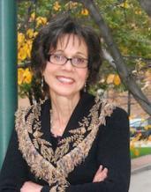 L'épidémiologiste Devra Lee Davis, conseillère en santé publique auprès du président Bill Clinton.