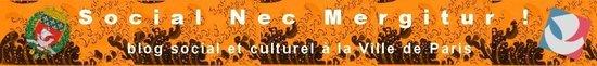 """""""Wifi dans les bibliothèques (et ailleurs) : L'intolérance électromagnétique enfin élucidée"""" - Blog social et culturel de la Ville de Paris - 17/05/2012 -"""