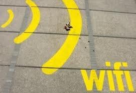 Wifi, EMFs : Electrosensitivity (ES, EHS) physiologically explained at last - 15/03/2012