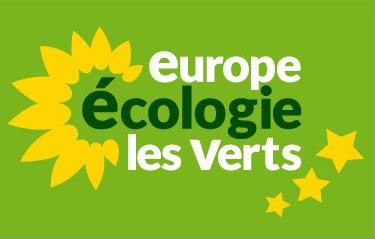 """""""Maraîchage sous une antenne relais : soutien à Serge Bouchet, électro-sensible"""" - EELV - Auvergne - 31/05/2012"""