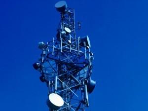 Motion pour le déplacement de l'antenne relais à Taillan-Médoc (33) - Blog du Maire - 01/06/2012