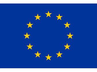 """""""Reconnaître l'électrohypersensibilité : une nécessité"""" -  Communiqué de presse de 5 députés du Parlement Européen - 15/06/2012"""