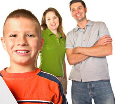 Wi-fi à l'école : lettre à adresser à tes parents + outils pour s'opposer au Wi-fi à l'école en tant que parent