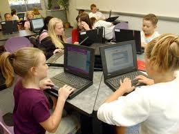 """""""Problèmes de santé causés par la technologie sans fil dans les écoles"""" - Vers une meilleure santé - 15/07/2012"""