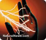 """""""La DECOUVERTE de capteurs magnétiques chez les poissons et les rats peut expliquer pourquoi certaines personnes peuvent «sentir» la wi-fi, les compteurs intelligents, les lignes électriques et l'électropollution"""" - NaturalNews - 11/07/2012"""