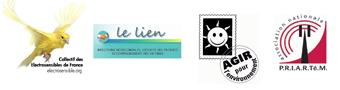 Pollution électromagnétique : l'Académie Américaine de Médecine Environnementale sonne l'alerte - 10/05/2012