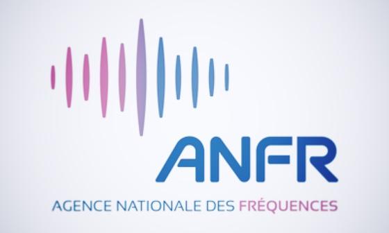 Antennes relais : un taux d'exposition supérieur à la moyenne relevé sur 29 infrastructures par l'ANFR - freenews.fr - 22/04/2020