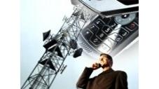 Faute d'accord entre les deux parties, les déploiements de nouvelles antennes dans la capitale étaient bloqués, menaçant l'arrivée de la 4G. (c) ZDNet