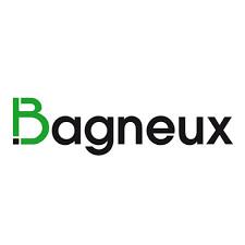 LINKY : La ville de Bagneux reste mobilisée - Communiqué du 23 juin 2020