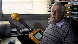 """VIDEO : """"Et si on vous parlait autrement des effets des ondes sur la santé ?"""" - Oct. 2012"""