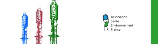 """""""Antennes relais: un député répond à l'appel de 2500 médecins"""" - Communiqué ASEF - 18/10/2012"""