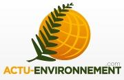 """""""Antennes relais : vers une loi réglementant leur implantation"""" - Actu Environnement - 19/10/2012"""